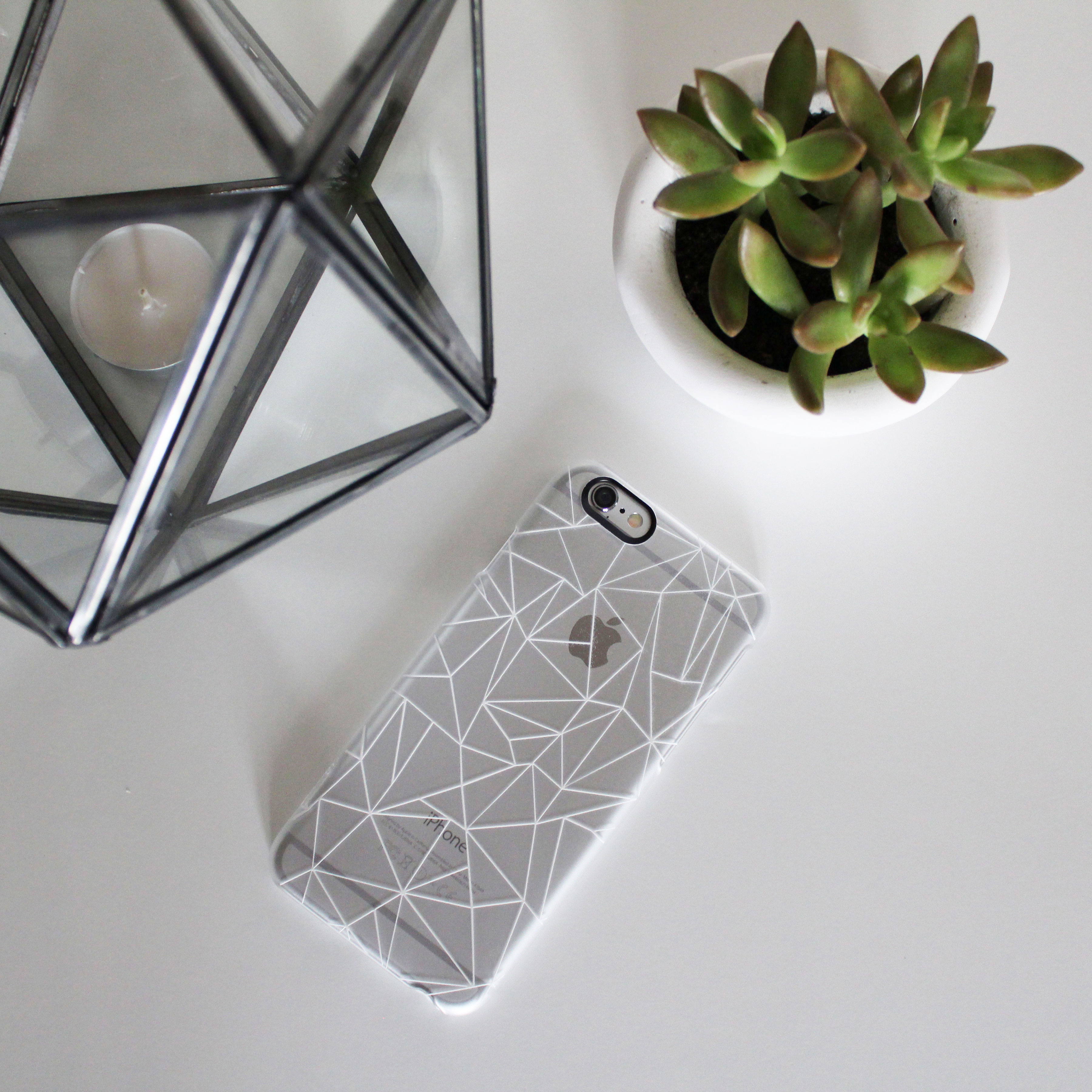 Casetify Phone Case
