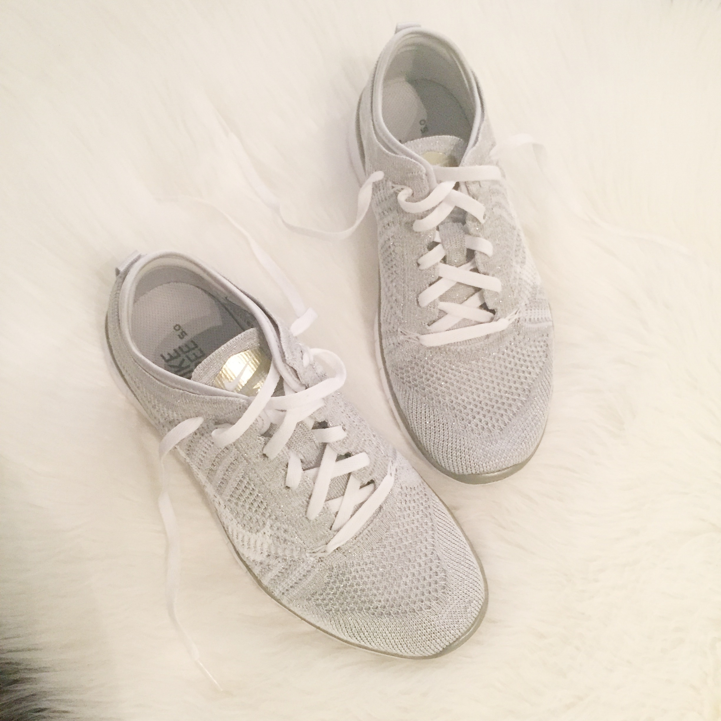 nike_free_tr_flyknit_metallic_lovelyisms